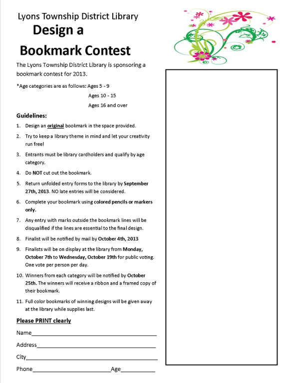 Bookmark Contest2.jpg